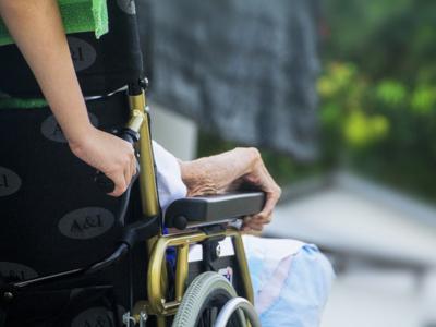 Avviso Pubblico – FNA 2018 Interventi in favore di persone in condizioni di disabilità grave e gravissima assistite a domicilio