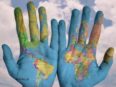 Ascolto, Accoglienza e Orientamento: Attivato lo Sportello Immigrati