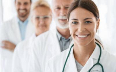 Screening per la Prevenzione e Diagnosi Precoce di patologie oncologiche